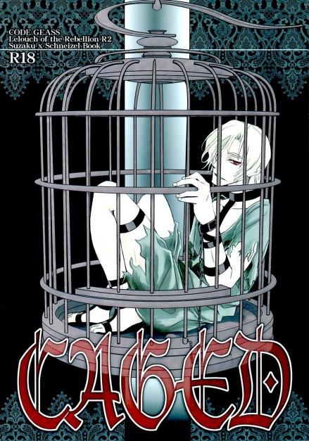 caged_001